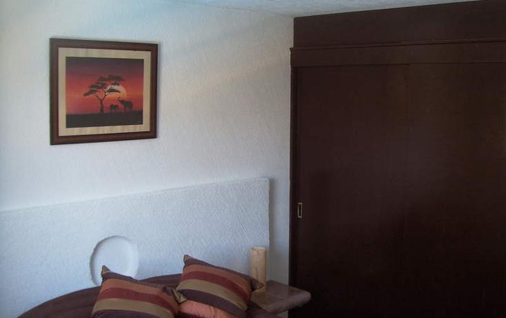 Foto de rancho en renta en  , playa diamante, acapulco de juárez, guerrero, 1481299 No. 29