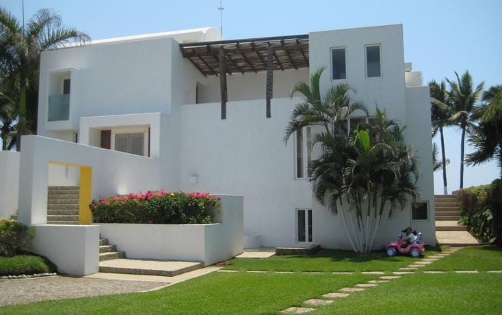 Foto de casa en renta en, playa diamante, acapulco de juárez, guerrero, 1481303 no 03
