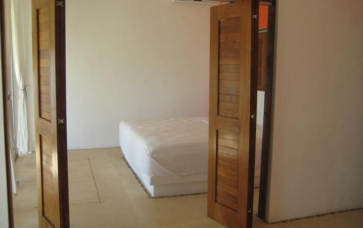 Foto de casa en renta en  , playa diamante, acapulco de juárez, guerrero, 1481303 No. 04
