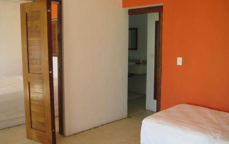 Foto de casa en renta en  , playa diamante, acapulco de juárez, guerrero, 1481303 No. 05