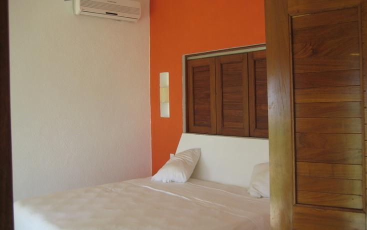 Foto de casa en renta en  , playa diamante, acapulco de juárez, guerrero, 1481303 No. 06