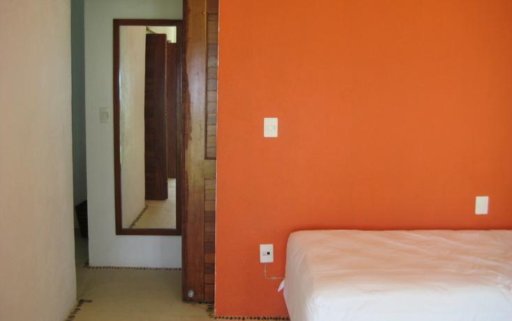 Foto de casa en renta en  , playa diamante, acapulco de juárez, guerrero, 1481303 No. 07