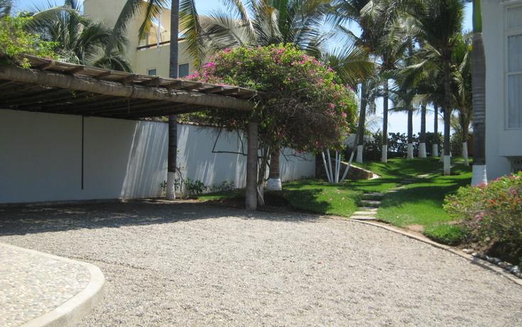 Foto de casa en renta en  , playa diamante, acapulco de juárez, guerrero, 1481303 No. 11