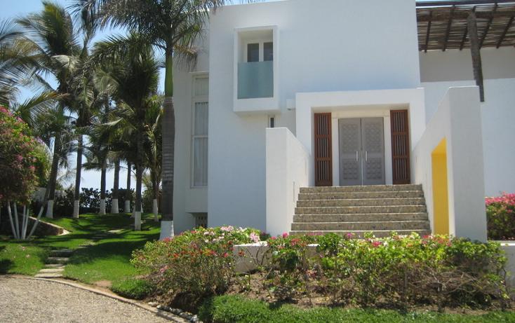 Foto de casa en renta en  , playa diamante, acapulco de juárez, guerrero, 1481303 No. 12