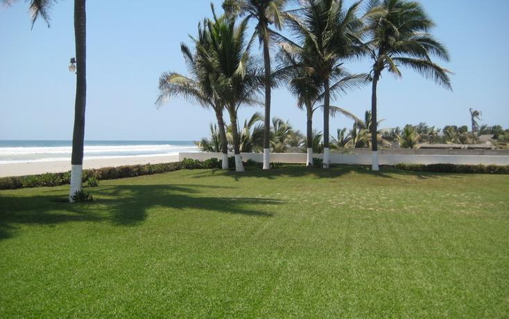 Foto de casa en renta en  , playa diamante, acapulco de juárez, guerrero, 1481303 No. 13
