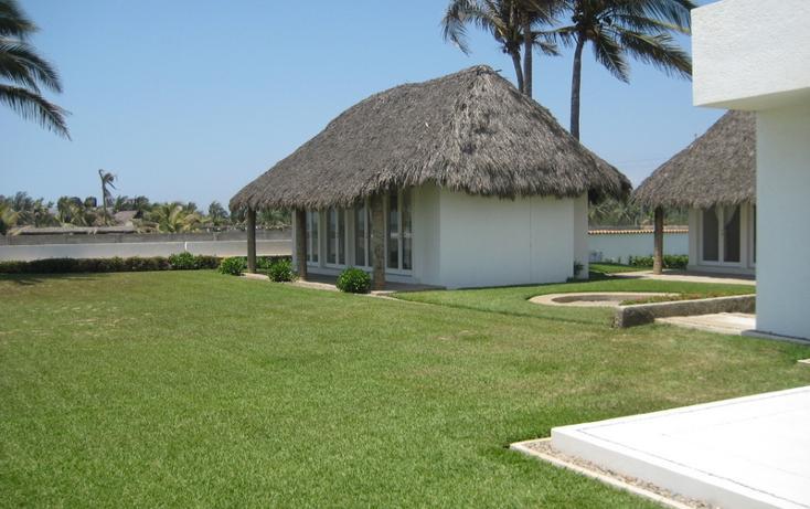 Foto de casa en renta en  , playa diamante, acapulco de juárez, guerrero, 1481303 No. 14