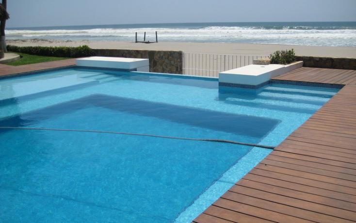 Foto de casa en renta en  , playa diamante, acapulco de juárez, guerrero, 1481303 No. 15