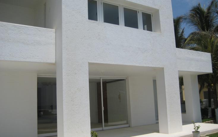Foto de casa en renta en  , playa diamante, acapulco de juárez, guerrero, 1481303 No. 16