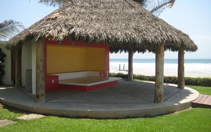 Foto de casa en renta en  , playa diamante, acapulco de juárez, guerrero, 1481303 No. 17