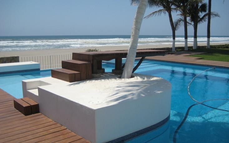 Foto de casa en renta en  , playa diamante, acapulco de juárez, guerrero, 1481303 No. 18