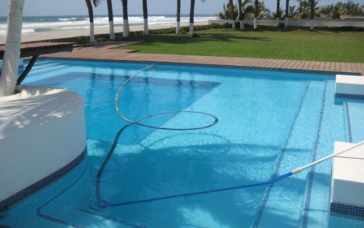 Foto de casa en renta en, playa diamante, acapulco de juárez, guerrero, 1481303 no 19