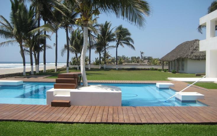 Foto de casa en renta en  , playa diamante, acapulco de juárez, guerrero, 1481303 No. 22