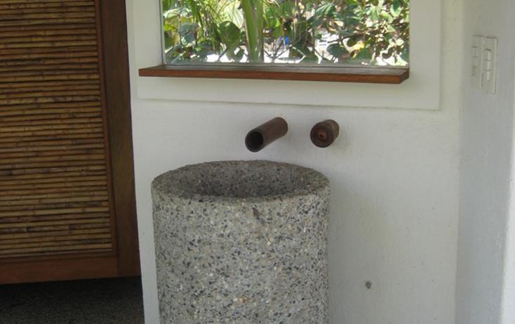 Foto de casa en renta en, playa diamante, acapulco de juárez, guerrero, 1481303 no 23