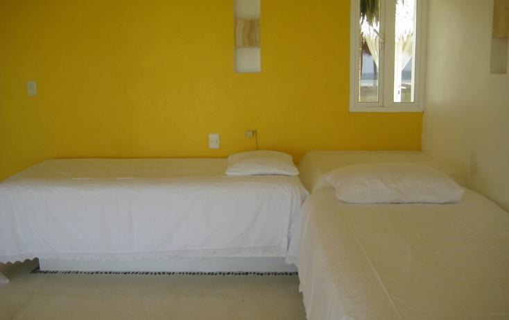 Foto de casa en renta en  , playa diamante, acapulco de juárez, guerrero, 1481303 No. 25