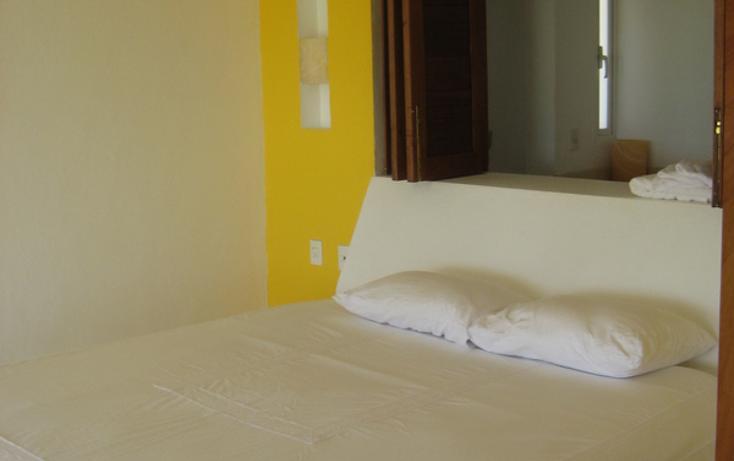 Foto de casa en renta en, playa diamante, acapulco de juárez, guerrero, 1481303 no 26