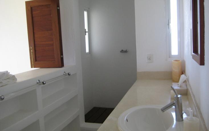 Foto de casa en renta en  , playa diamante, acapulco de juárez, guerrero, 1481303 No. 27