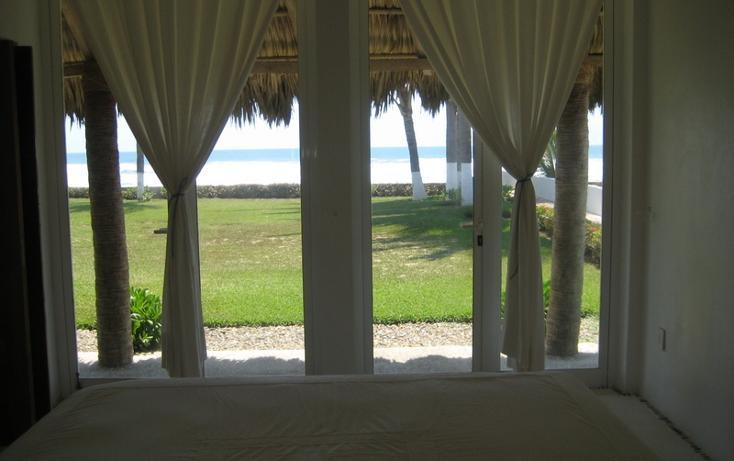 Foto de casa en renta en  , playa diamante, acapulco de juárez, guerrero, 1481303 No. 29