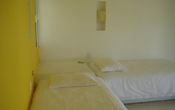 Foto de casa en renta en  , playa diamante, acapulco de juárez, guerrero, 1481303 No. 31