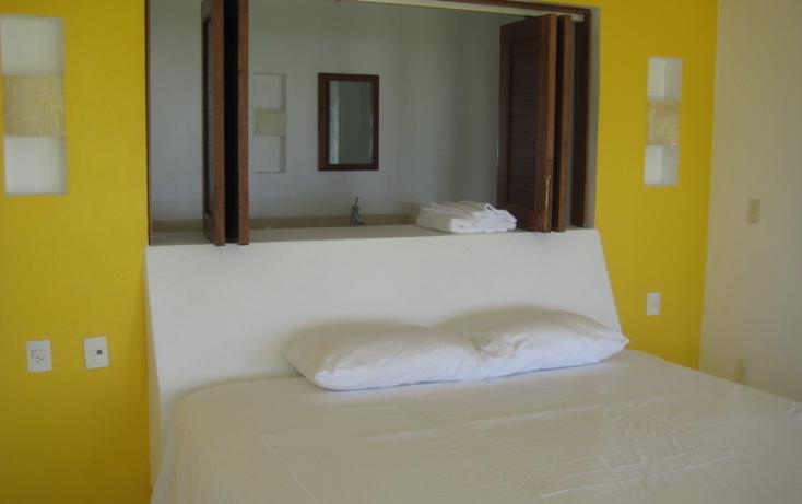 Foto de casa en renta en  , playa diamante, acapulco de juárez, guerrero, 1481303 No. 32