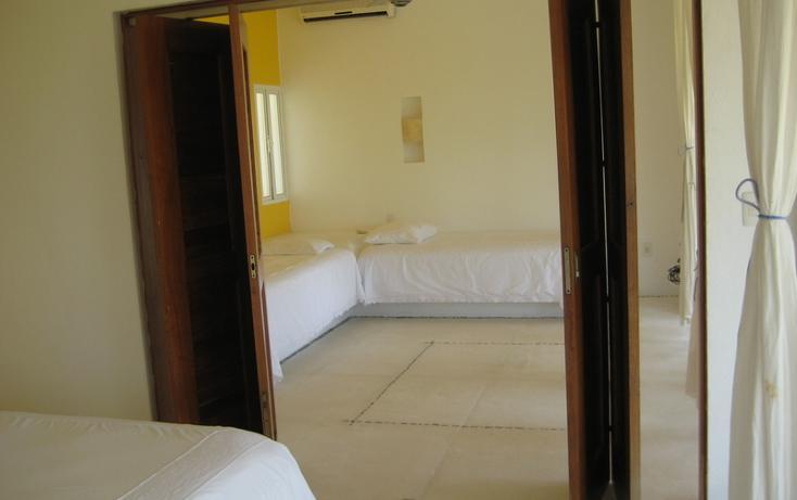 Foto de casa en renta en  , playa diamante, acapulco de juárez, guerrero, 1481303 No. 33