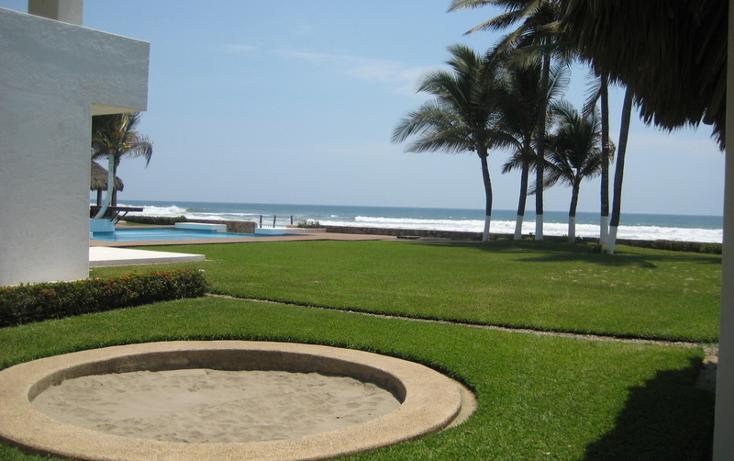 Foto de casa en renta en  , playa diamante, acapulco de juárez, guerrero, 1481303 No. 34