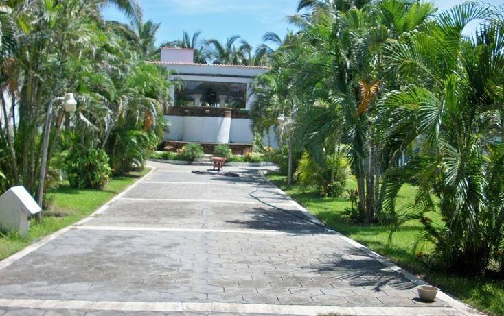 Foto de casa en renta en  , playa diamante, acapulco de juárez, guerrero, 1481305 No. 02