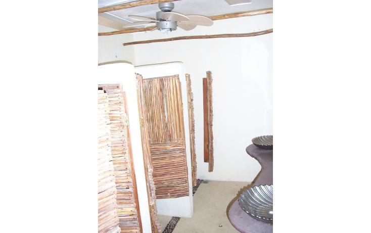 Foto de casa en renta en  , playa diamante, acapulco de juárez, guerrero, 1481305 No. 04