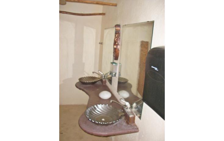 Foto de casa en renta en  , playa diamante, acapulco de juárez, guerrero, 1481305 No. 05