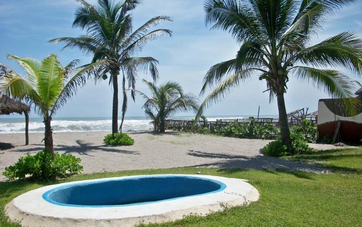 Foto de casa en renta en  , playa diamante, acapulco de juárez, guerrero, 1481305 No. 06