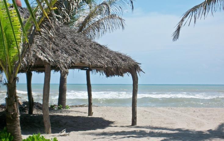 Foto de casa en renta en  , playa diamante, acapulco de juárez, guerrero, 1481305 No. 07