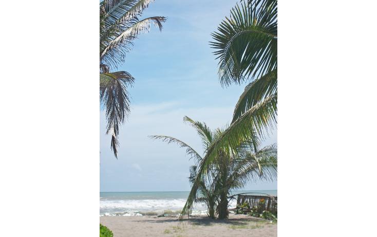 Foto de casa en renta en  , playa diamante, acapulco de juárez, guerrero, 1481305 No. 08