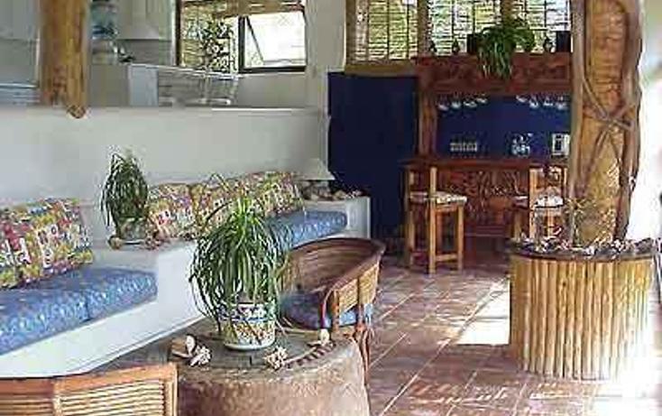 Foto de casa en renta en  , playa diamante, acapulco de juárez, guerrero, 1481305 No. 11
