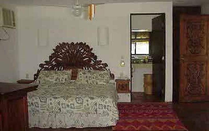 Foto de casa en renta en  , playa diamante, acapulco de juárez, guerrero, 1481305 No. 13
