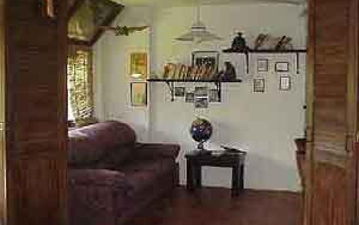 Foto de casa en renta en  , playa diamante, acapulco de juárez, guerrero, 1481305 No. 16