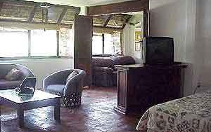 Foto de casa en renta en  , playa diamante, acapulco de juárez, guerrero, 1481305 No. 18