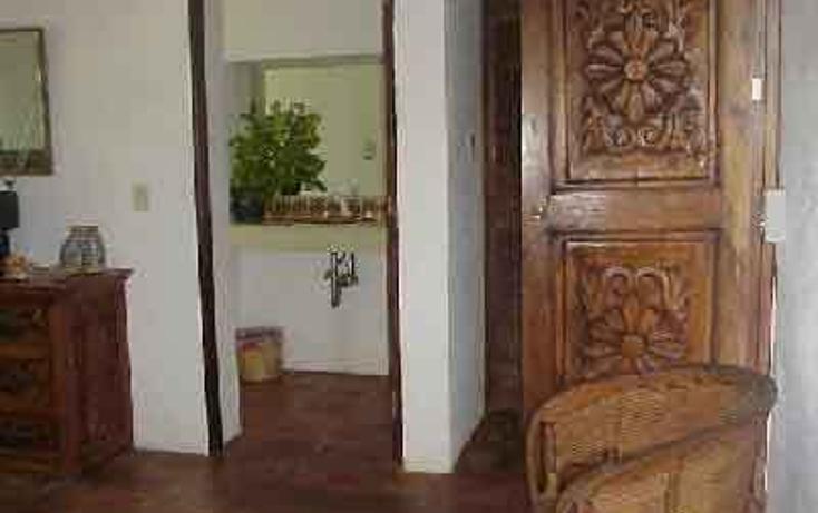 Foto de casa en renta en  , playa diamante, acapulco de juárez, guerrero, 1481305 No. 19