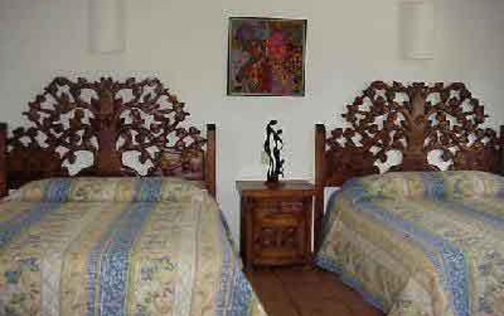 Foto de casa en renta en  , playa diamante, acapulco de juárez, guerrero, 1481305 No. 21