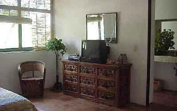 Foto de casa en renta en  , playa diamante, acapulco de juárez, guerrero, 1481305 No. 22