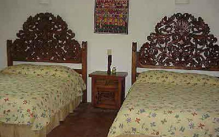 Foto de casa en renta en  , playa diamante, acapulco de juárez, guerrero, 1481305 No. 24