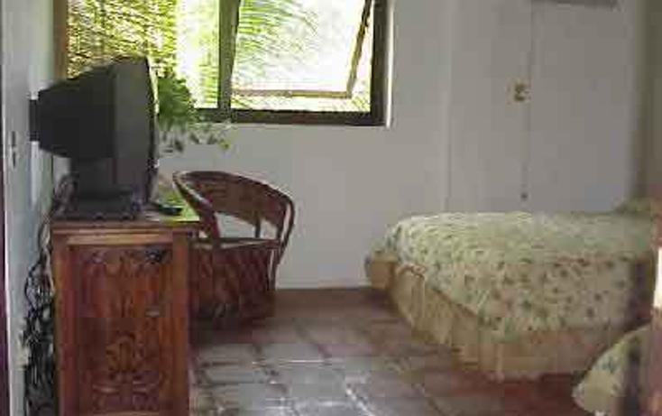 Foto de casa en renta en  , playa diamante, acapulco de juárez, guerrero, 1481305 No. 25