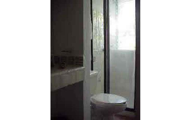 Foto de casa en renta en  , playa diamante, acapulco de juárez, guerrero, 1481305 No. 29