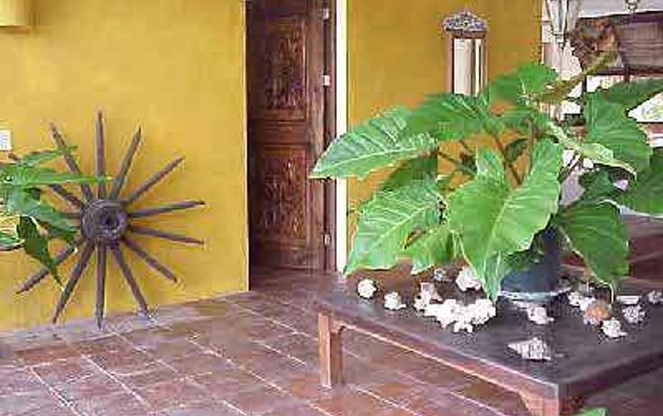 Foto de casa en renta en  , playa diamante, acapulco de juárez, guerrero, 1481305 No. 32