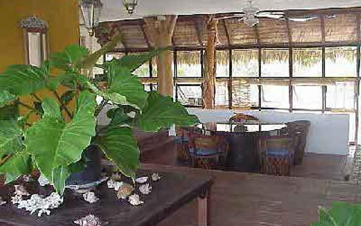 Foto de casa en renta en  , playa diamante, acapulco de juárez, guerrero, 1481305 No. 33