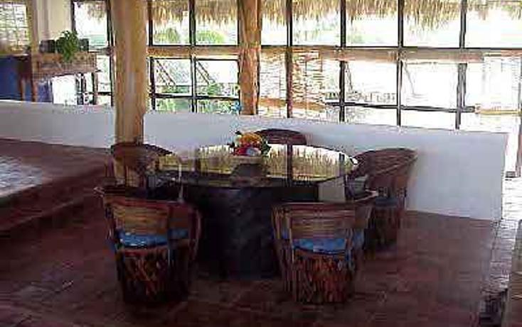 Foto de casa en renta en  , playa diamante, acapulco de juárez, guerrero, 1481305 No. 34