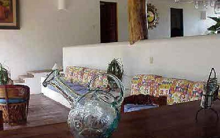 Foto de casa en renta en  , playa diamante, acapulco de juárez, guerrero, 1481305 No. 36