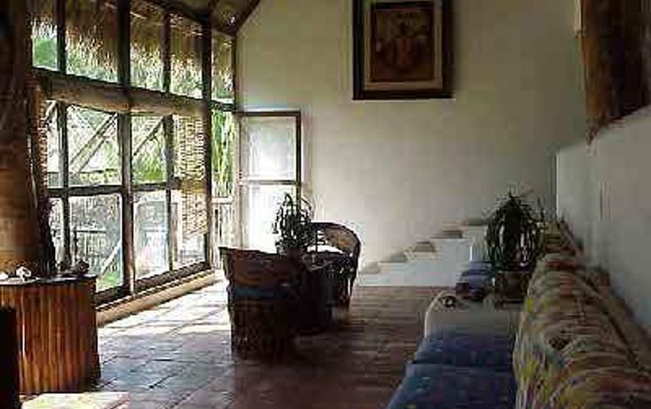 Foto de casa en renta en  , playa diamante, acapulco de juárez, guerrero, 1481305 No. 37