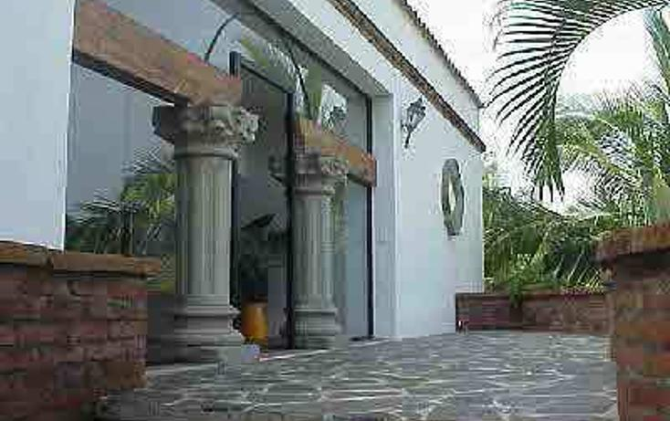 Foto de casa en renta en  , playa diamante, acapulco de juárez, guerrero, 1481305 No. 38