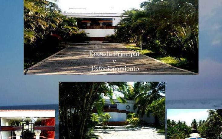 Foto de casa en renta en  , playa diamante, acapulco de juárez, guerrero, 1481305 No. 39