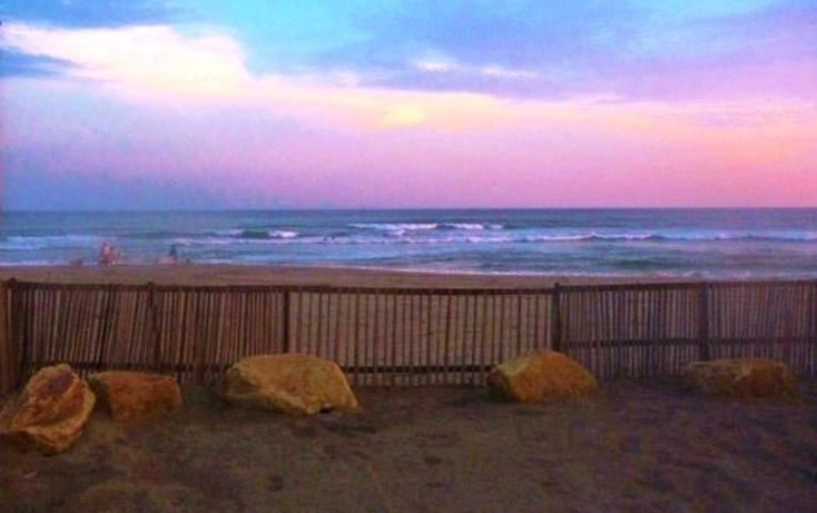 Foto de casa en renta en  , playa diamante, acapulco de juárez, guerrero, 1481305 No. 41
