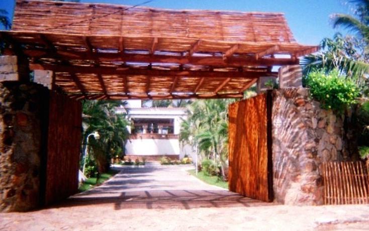 Foto de casa en renta en  , playa diamante, acapulco de juárez, guerrero, 1481305 No. 43